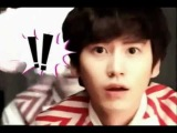 Super Junior Foresight Preview (with MCs Kyuhyun, Leeteuk, Eunhyuk, Yesung)