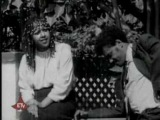 Kuku Sebsibe &amp Alemayehu Eshete - Engedaye Nesh