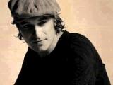Wolf Myer Orchestra &amp Parov Stelar - QuickSand