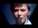 David Bowie - Heroes (Live 1977)