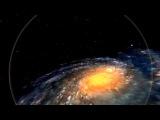 Виктор Лобинцов - Вспоминая Тебя (Artem Shipilov Remix)