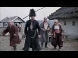 Rusai šoka dubstep (russians dubstep dance)