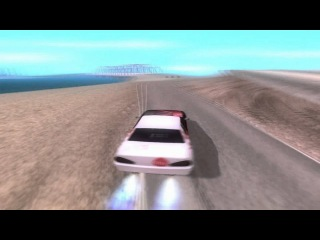 [GTA   SA:MP] OVEREDIT #1 [1080HD] FULL SIZE. (DISLIKES=NOOBS)