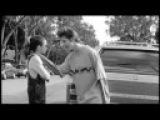 Фильм:  Not Another Teen Movie / Недетское кино - 2001