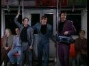 "SNL: ""Ночь в Роксбери"" (Том Хэнкс)"