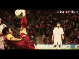 Selcuk Inan ❽ Kaptan Böyle Olunur Galatasaray ᴴᴰ