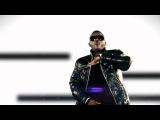 Blad MC ft. Chocolate, Lazaro Diaz, Patry White, Rafa Flow, Jose El Pillo - Ojitos Colora'o