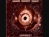 Ammer, Einheit, Haage - Nobody Is My name (of the group Einstuerzende Neubauten )