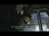 EINSTUERZENDE NEUBAUTEN - ELEKTROKOHLE (VON WEGEN) OFF WAYS (trailer)