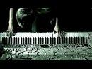 David Guetta feat. Sia - She Wolf - Piano Cover /My new cover: Right Now - Rihanna ft. David Guetta