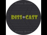 Disbase System - Radioshow 9 - NPhobia Guest MIx (Diss-Cast 24.09.2012 - MEGA - Electronic dance radio)