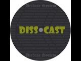 Disbase System - Radioshow 9 - NPhobia Guest MIx (Diss-Cast 24.09.2012 - MEGA - Electronic dance radio)
