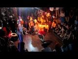 HOUSE DANCE UK Guu vs Jigaboo vs ?))))