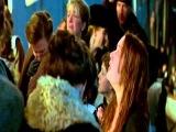 """Rihanna ― клип на фильм """"Титаник"""""""