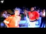 Toni Cottura feat. A.K.-S.W.I.F.T. - Da Party Boom (1996)