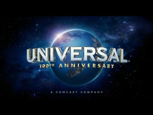 муви 43 movie 43 2012 НD