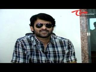 Superhit Telugu Cine Magazine Book Launch