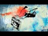 Альбом Linkin Park «Living Things» на Яндекс.Музыке