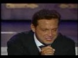 Luis Miguel - Usted Live 2005