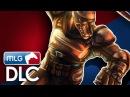 NASUS SIMULATOR 2013 | MLG DLC EDITION
