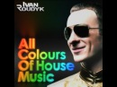 Ivan Roudyk(Soho Rooms, NRJ)-HNY2010 Live At Gabo Mix Part5 (Chillout)