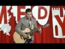 Comedy Кишинев (Chisinau) Episode 17