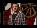 Comedy Кишинев (Chisinau) Episode 6