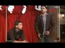 Comedy Кишинев (Chisinau) Episode 3