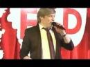 Comedy Кишинев (Chisinau) Episode 16