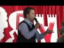 Comedy Кишинев (Chisinau) Episode 14