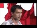 Comedy Кишинев (Chisinau) Episode 1