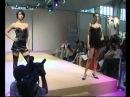 Livia Corsetti Bodystyle - Pokaz Mody