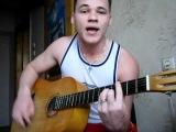 Бумбокс и Ассаи - Скажи как мне жить (cover)