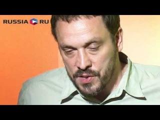 Максим Шевченко: 22 июня русские превратились в полубогов