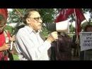 Nevex-TV: Митинг в поддержку политзаключенных 26.7.12
