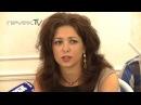 Nevex-TV: детали выборов в Координационный совет оппозиции