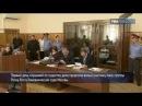РИА-ТВ: Первый день слушаний по делу Pussy Riot 30.7.12