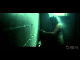 Зловещие мертвецы 4 (2013, русский трейлер)