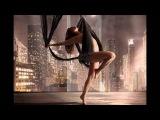 Rachel Portman - Grey Gardens (Suite)