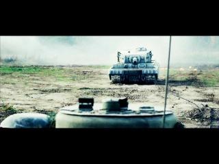 Белый Тигр (2012) Русский трейлер 1080p HD
