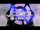 Activa feat. Julie Harrington