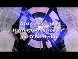 Activa feat. Julie Harrington