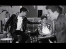 One Direction - Little Things (Official Music Video)