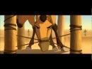 Спирит - душа прерий 2002 - Часть 2 из 5