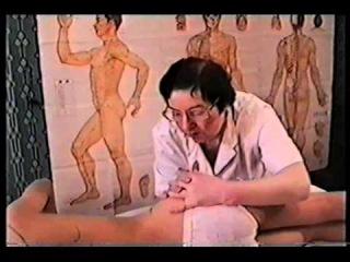 narushenie-devushku-video-porno