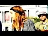 Lykke Li &amp El Perro Del Mar - Dance Dance Dance