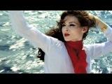 Armin van Buuren ft Sophie Ellis Bextor Not Giving Up On Love (2010)