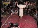 Tajik Shamali Culture Bacha Bazi