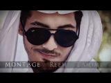 Saudi Men mix Arabic songs / شباب السعوديه