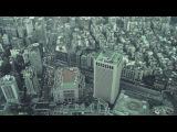 Shingo Nakamura &amp Kazusa - Move On (Alberto Matz Remix)